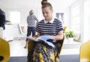 Studera Martinus hemifrån i sommar – tillsammans med andra