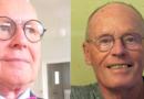 Avsnitt 97: Martinus världsbild 100 år. Samtal med Willy Kuijper och John Klemens